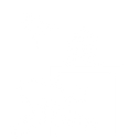 History Icons (4).png