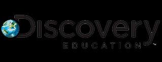 discoveryeducation_500x193.jpeg