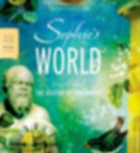 Sophie's World.jpg