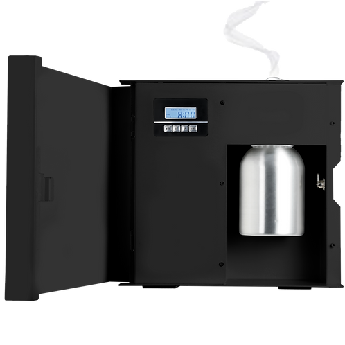Rs6500 Scent Air Machine Fragrance 7,500 sq.ft Aroma Scent Diffuser