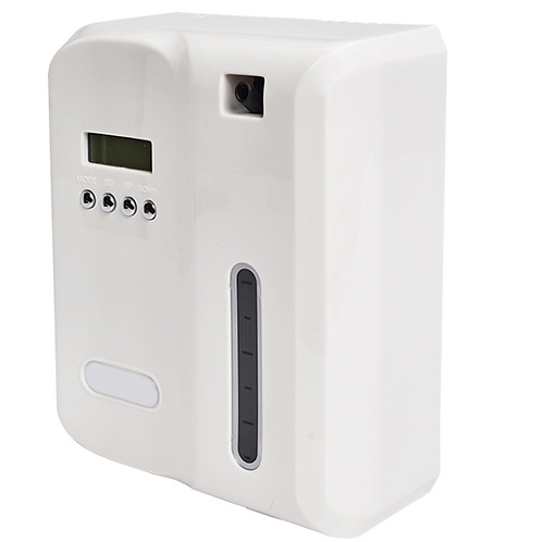AK-05 hotel Home fragrance commercial scent diffuser machine fragranc air
