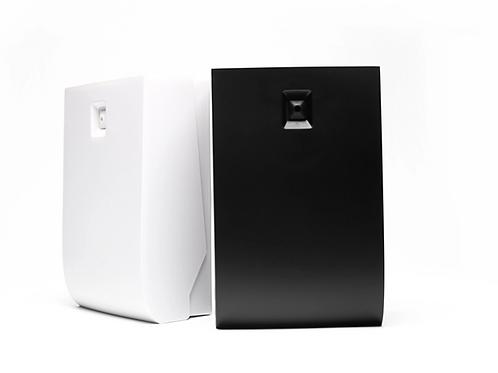 AM-04 Air scent machine Waterless Hot sale classic scent diffuser