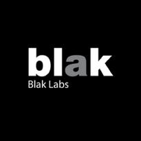 Blak Labs Logo.png