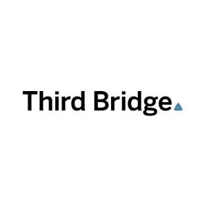 Third-Bridge.png