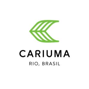 Cariuma Shoes.png