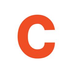 CUSTO logo.png