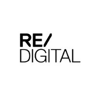 re-digital_logo (1).png