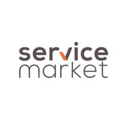 Service Market Logo.png