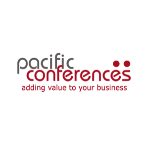 Pacific Conferences (1).png
