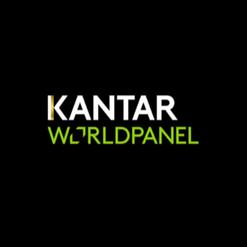 Kantar Worldwide.png
