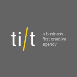 tilt_logo.png