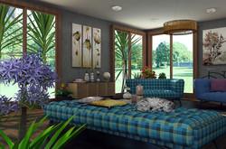interior-3584161__480 (1)
