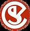 logo_schlitzohren_edited.png