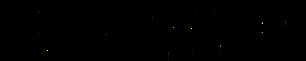 Lederkind logo.png