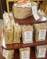 Pasta Mama display.jpg