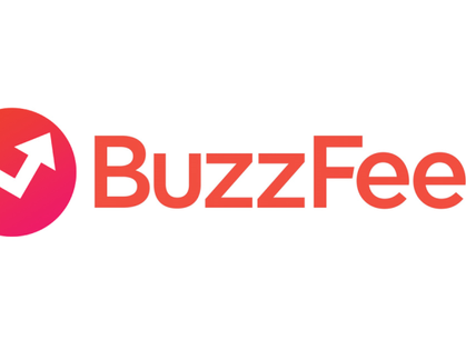 See The BlueCAR Quiz on BuzzFeed
