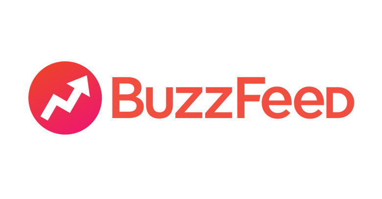 Check out our Quiz on BuzzFeed!
