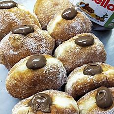 Donutella
