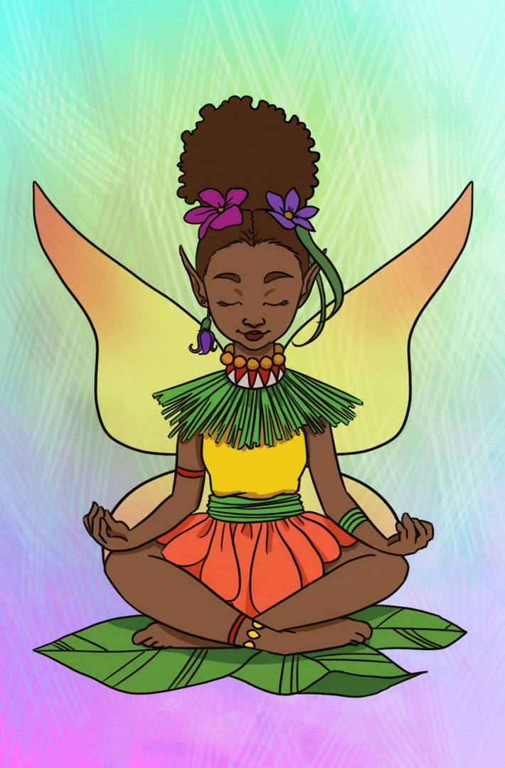 10 Magical Lotus.png