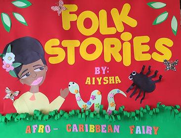 folk art poster.jpg