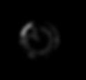 logo collectif - mini.png