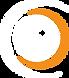 Logo Collectif Theatrajeunes 2021 - CO b