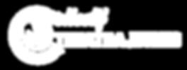 logo collectif 2018 - blanc.png