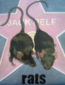 2005_rats.jpg
