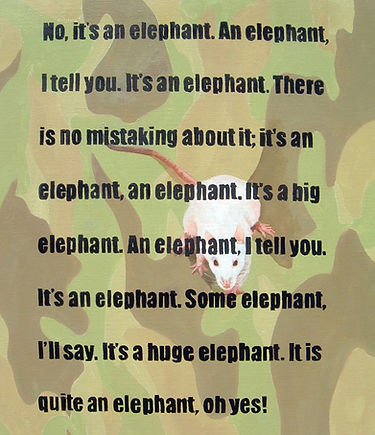 2005_ELEPHANT.jpg