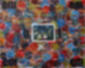 2008_emblem.jpg
