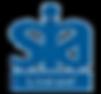 530-5301184_sia-logo-png-graphic-design-