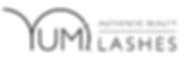 Yumi Lash logo.png