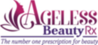 Ageless Logo RGB Transparent.png