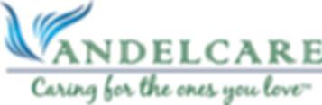 Andelcare Logo CMYK Horizontal.jpg