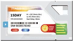 ITAG3 Pro Single Use