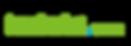 kulula.com logo.png
