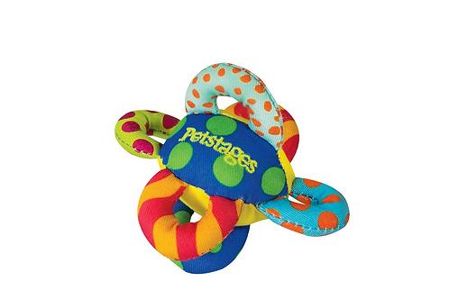 Petstages Mini Loop Ball