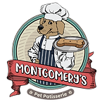 montgomerys-logo-1,0-expanded-500px.png