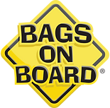 Bags on board (1).png
