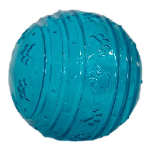Biosafe Puppy Ball Blue