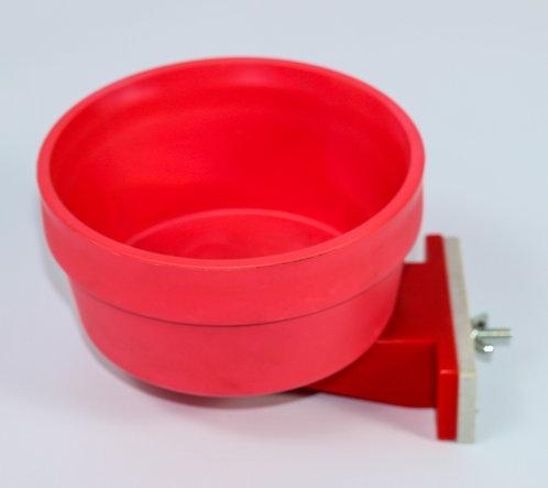EASY-LOCK FEEDING BOWL 110mm