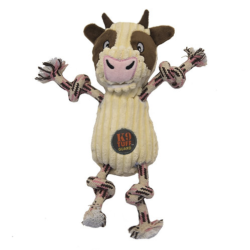 Ranch Roperz Cow