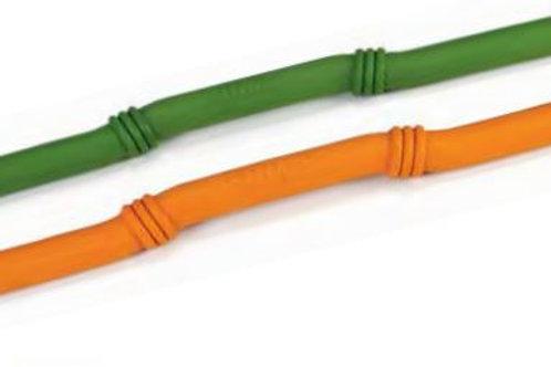 Sumo Fit Stick