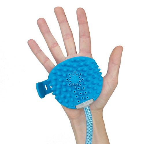 Aquapaw Pet Bathing Tool NEW