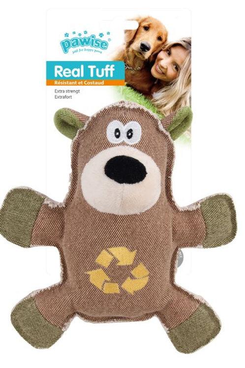 REAL TUFF BEAR