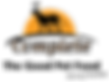 logo_web-03-e1535547785893.png