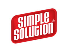 simple solution (1).png