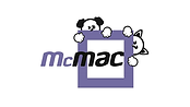 McMac Logo png.png