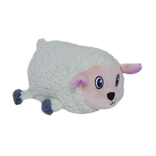 Fattiez Sheep Med