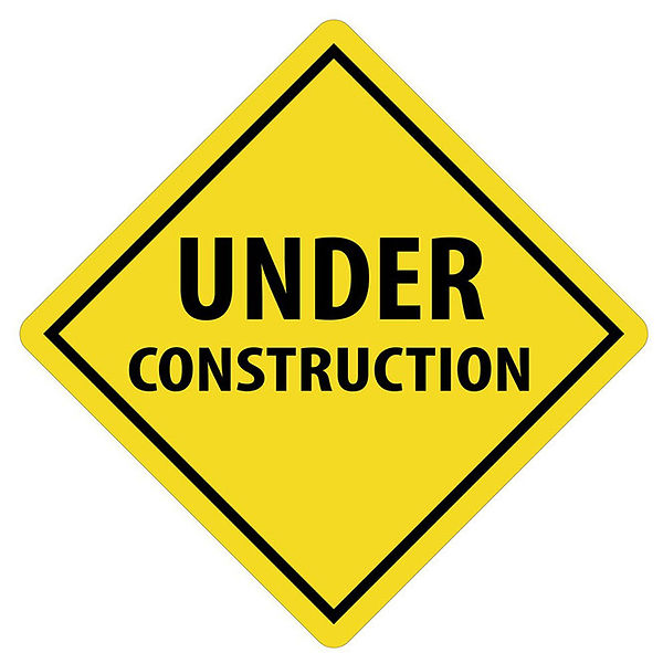 under-construction-icon-on-white-backgro